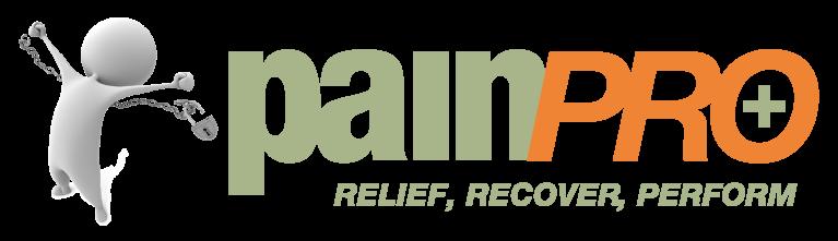 pain-pro