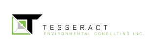 Tesseract Environmental Consulting Inc.