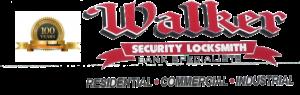 Walker Security Locksmiths