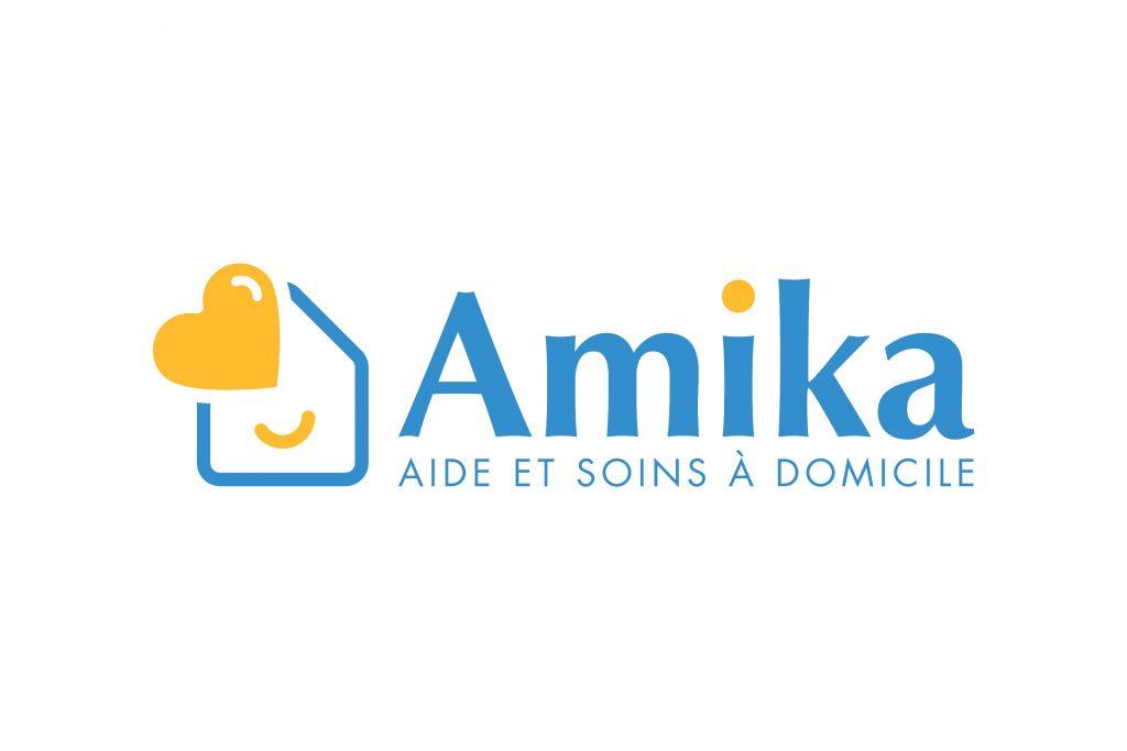 Amika-logo