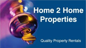 Home 2 Home Properties