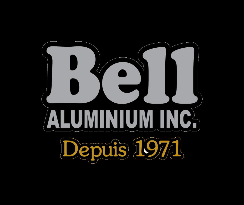 Bell_Aluminium