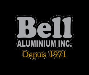 Bell Aluminium Inc