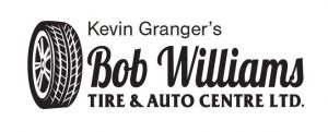 Bob Williams Tire & Auto Centre Ltd.