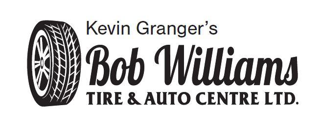 Bob-Williams