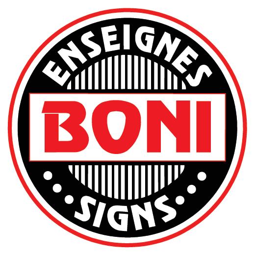 Boni_Enseignes