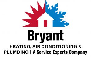 Bryant Heating & Cooling Service Experts