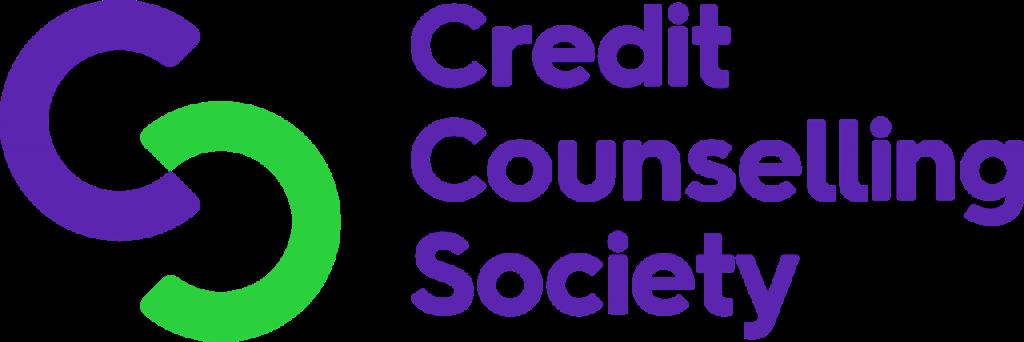 CreditCounsellingSociety