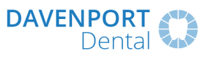 Davenport Dental