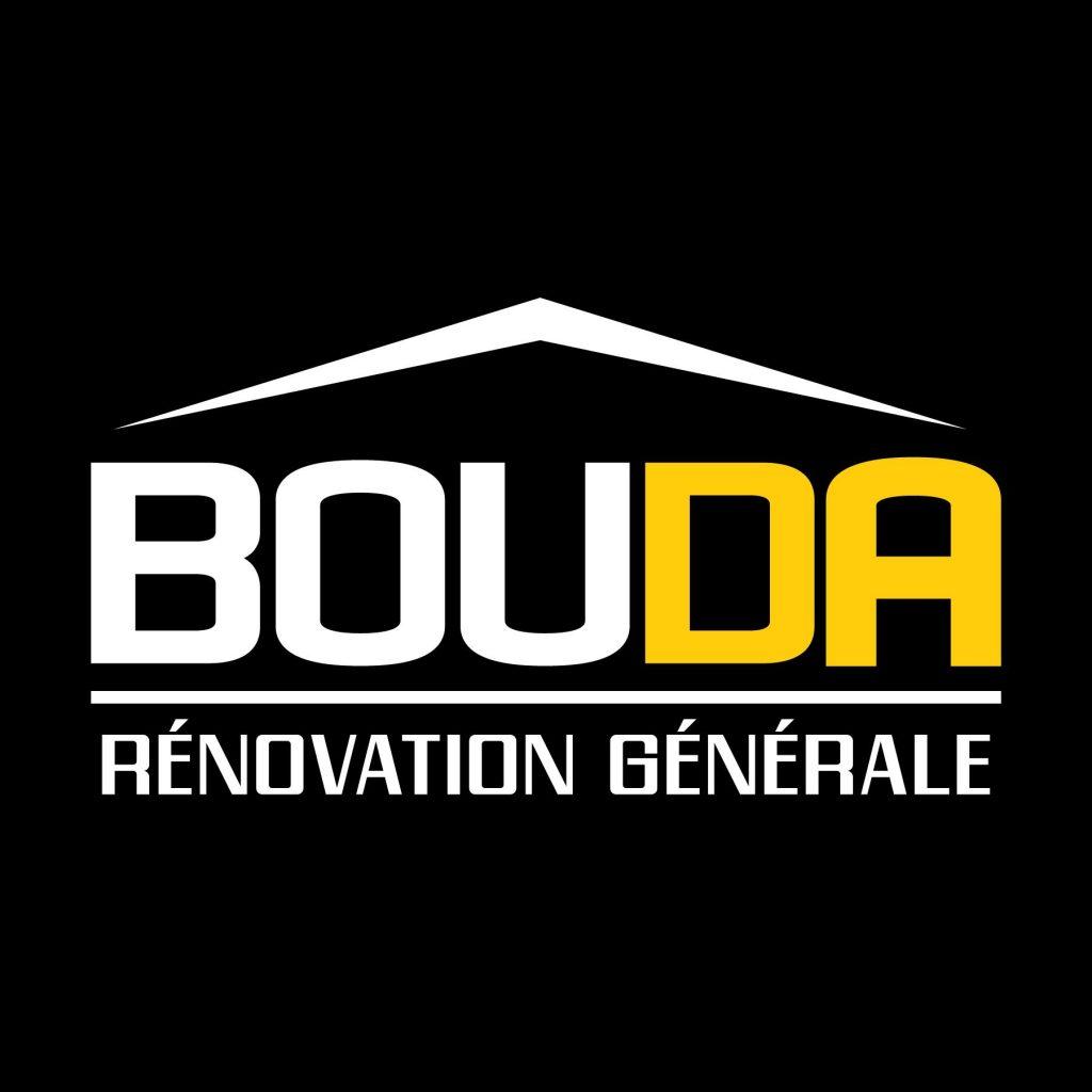 Groupe_Bouda-logo