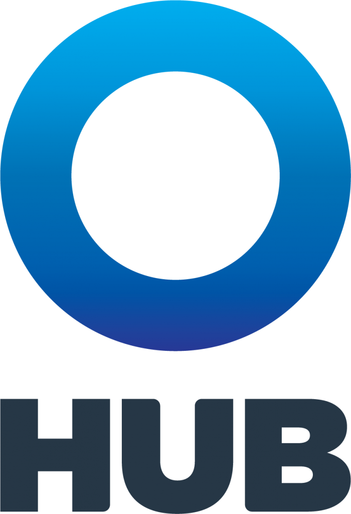 HubInternational