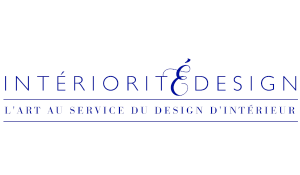 Intériorit-É Design
