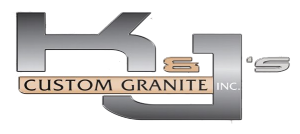 K&J Custom Granite