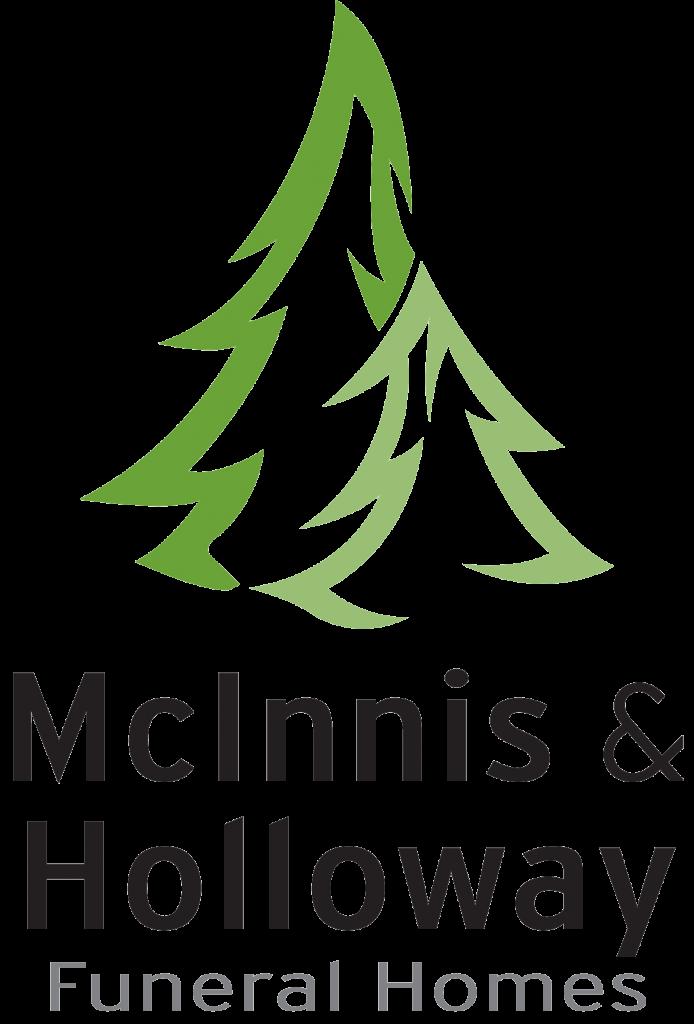 McInnisHolloway