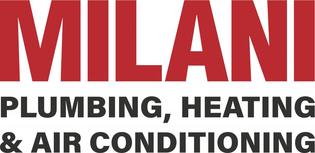 Milani_Logo_PHAC_Stacked