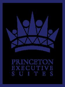 Princeton Executive Suites