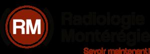 Radiologie Montérégie