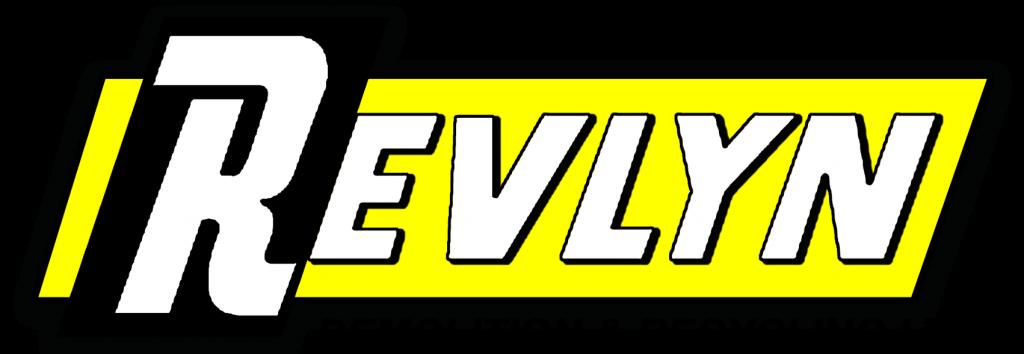 RevlynDemolitionRecyclingLtd