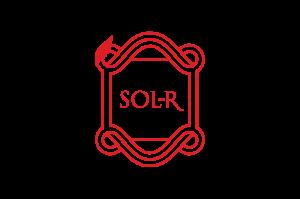 Sol-R