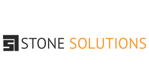 Stone Solutions Inc.