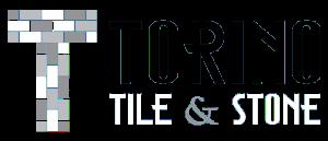 Torino Tile & Stone