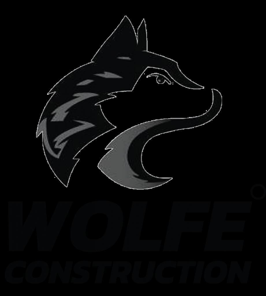 WolfeConstruction