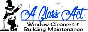 A Glass Act Window Cleaners and Building Maintenance Ltd.