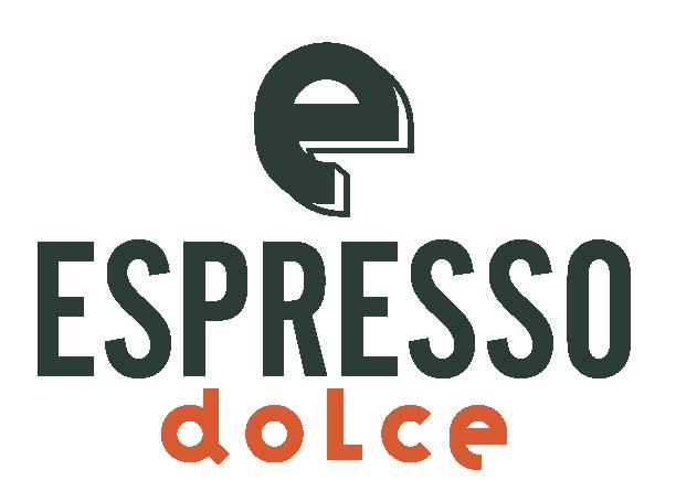 espresso-dolce-2020