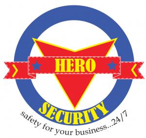 Hero Security Company Ltd
