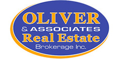 Oliver & Associates Van Bart Real Estate Brokerage