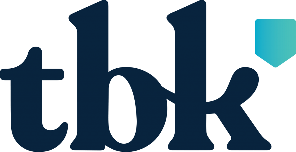 tbk-Logo-RGB
