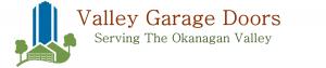 Valley Garage Doors