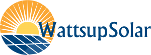 WattsupSolar LTD