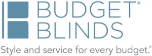 Budget Blinds of Winnipeg