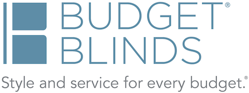 BudgetBlinds