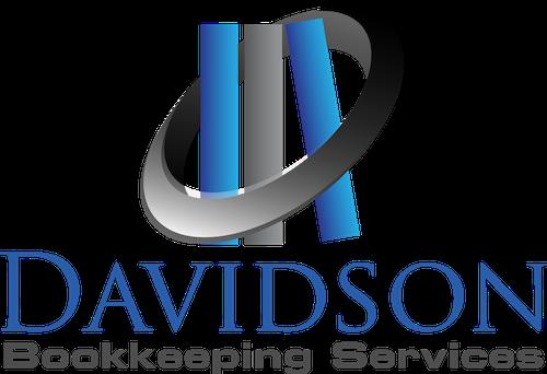 DavidsonBookkeeping