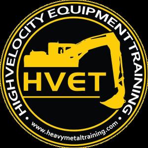 High Velocity Equipment Training College