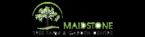 Maidstone Tree Farm & Garden Centre