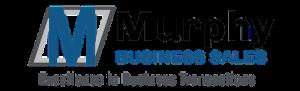 Murphy Business Alberta
