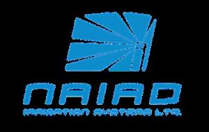 Naiad Irrigation Systems