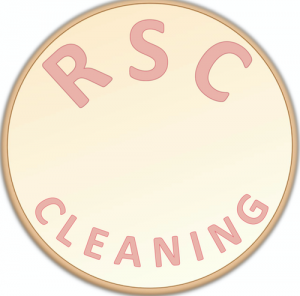 RSC Cleaning Inc.