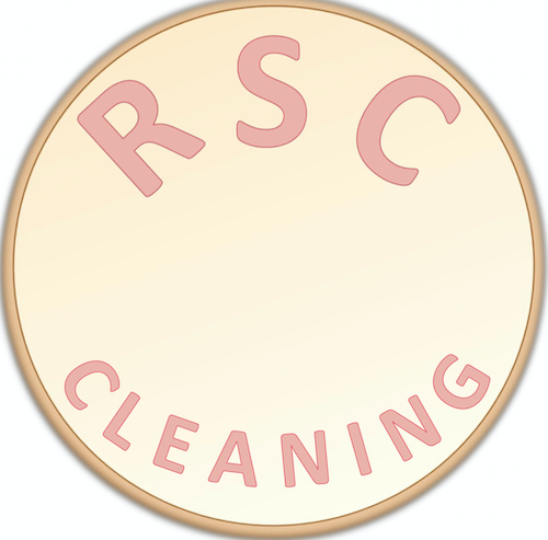 RSCCleaning