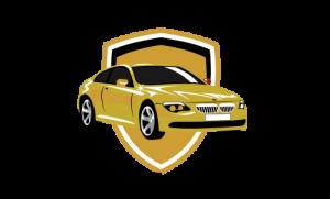 Regina Professional Driving Inc