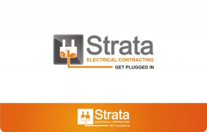 Strata Electrical