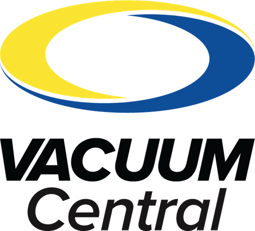 VacuumCentral