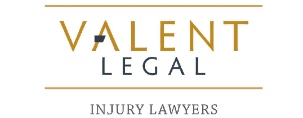 Valent Logo