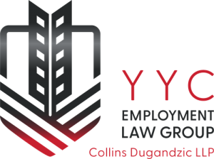 YYC Employment Law Group