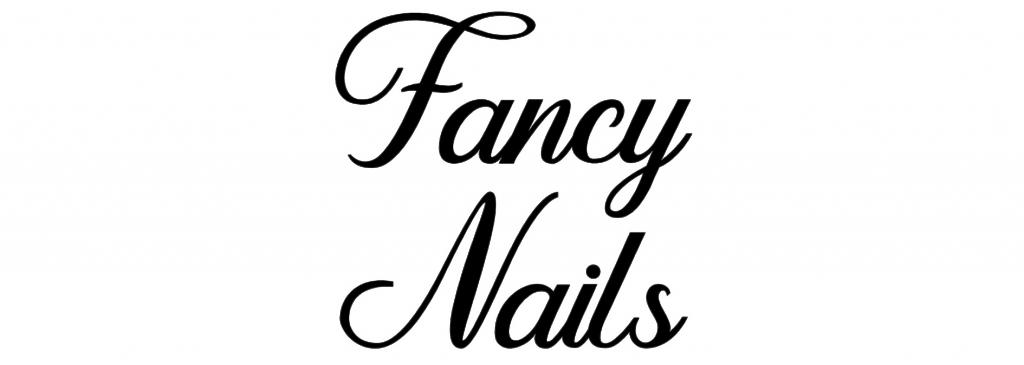 fancynails