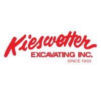 Kieswetter Excavating