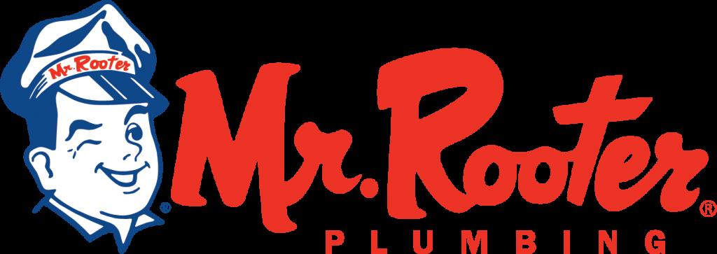 mr-logo-01
